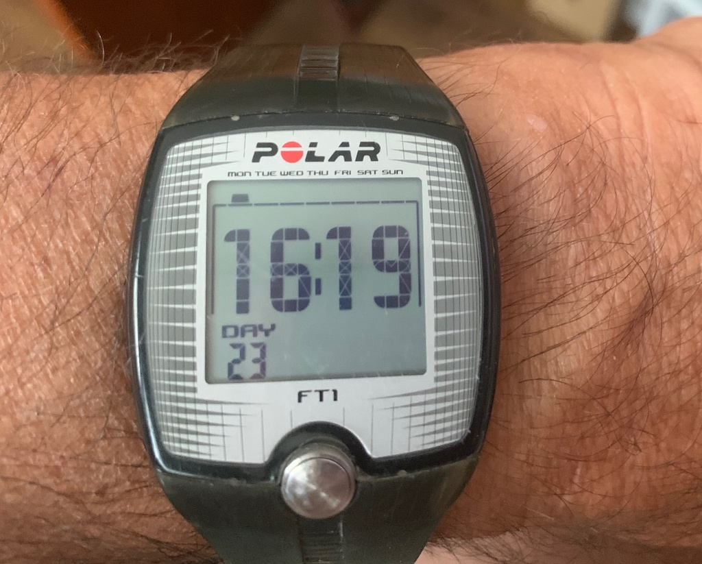 What's on your wrist today?-img_6520.jpg