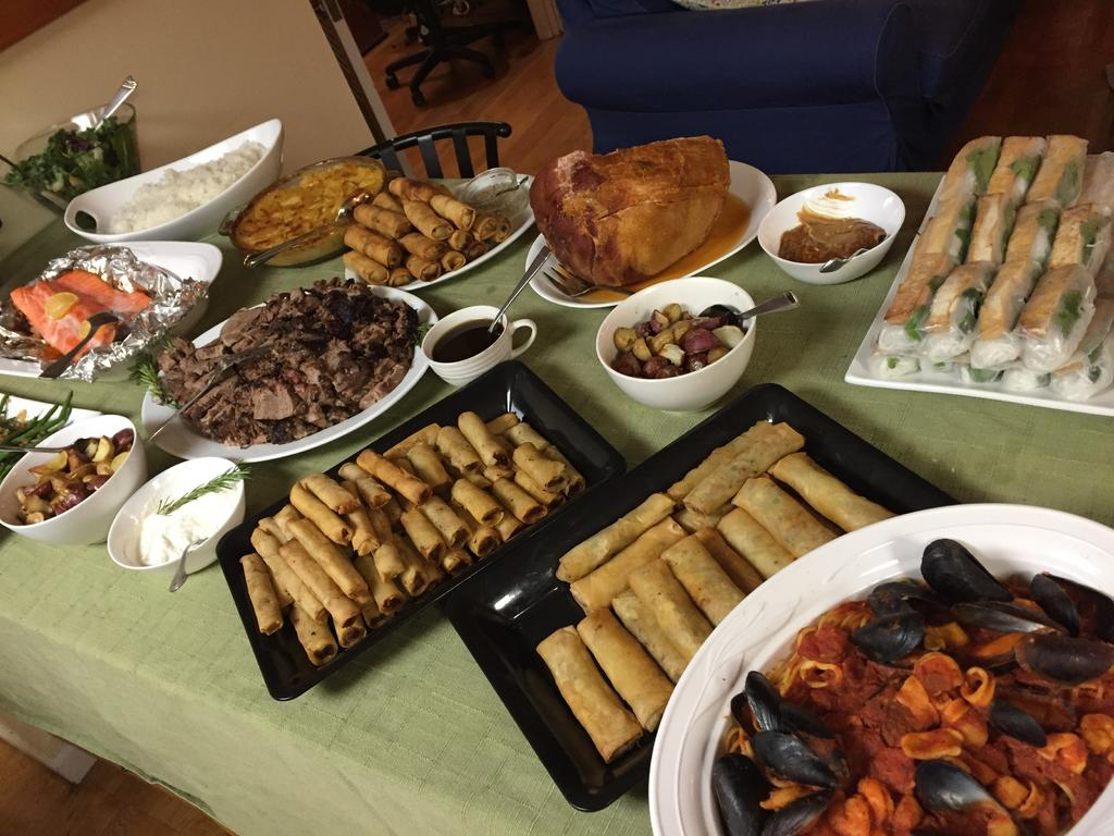 Pics of what you made for dinner tonight-img_6523.jpg