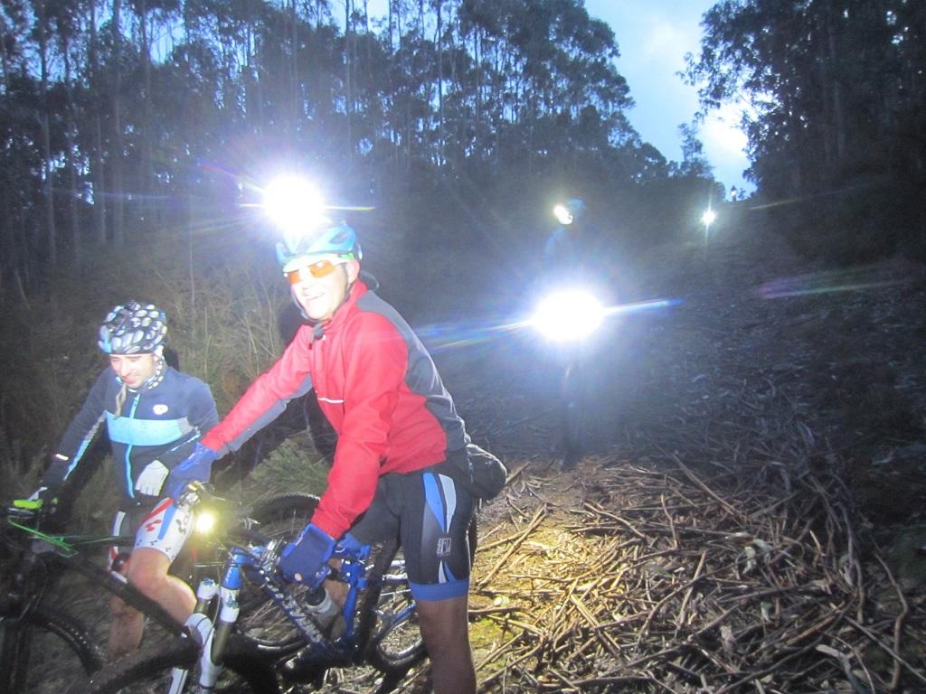 Night Riding Photos Thread-img_6528.jpg