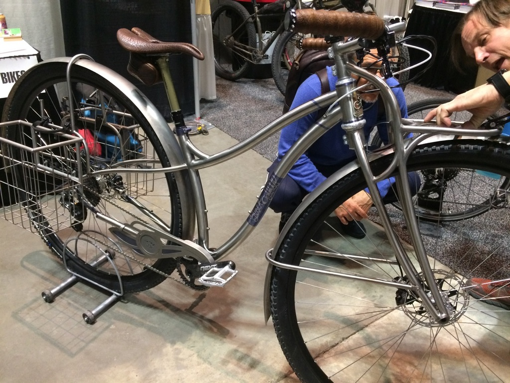OCC Bike Thread V14-img_6530.jpg