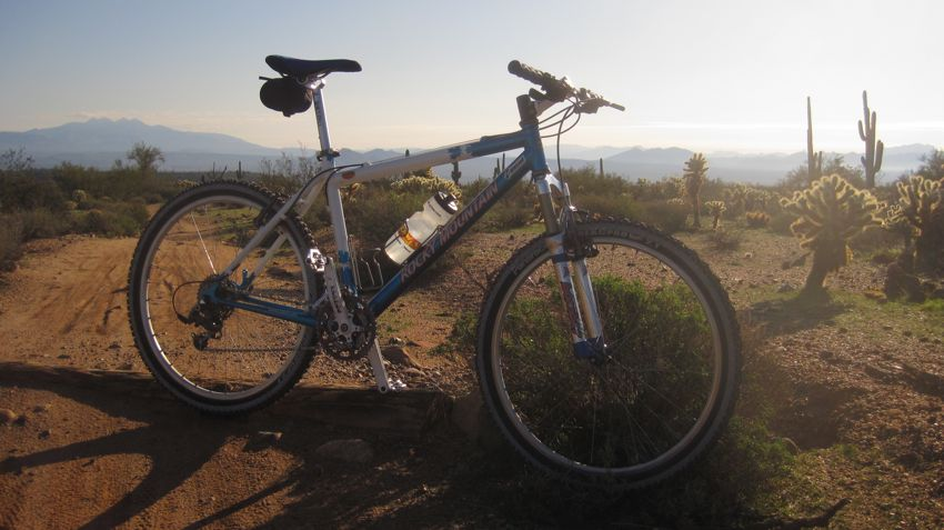 "Anybody still like their 26"" Hardtail?-img_6538.jpg"