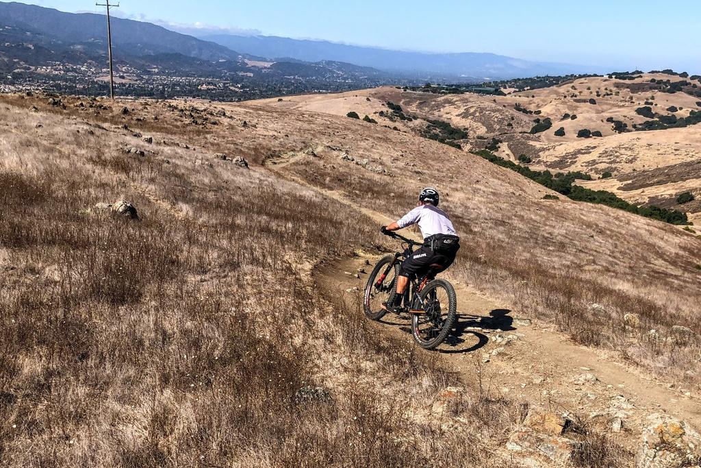 September 20-26, 2019 Weekly Ride Stories-img_6547.jpg