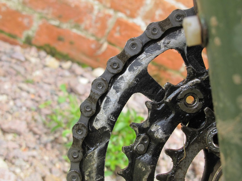 replacement needed? gnarly chain ring [s] ?!-img_6553.jpg