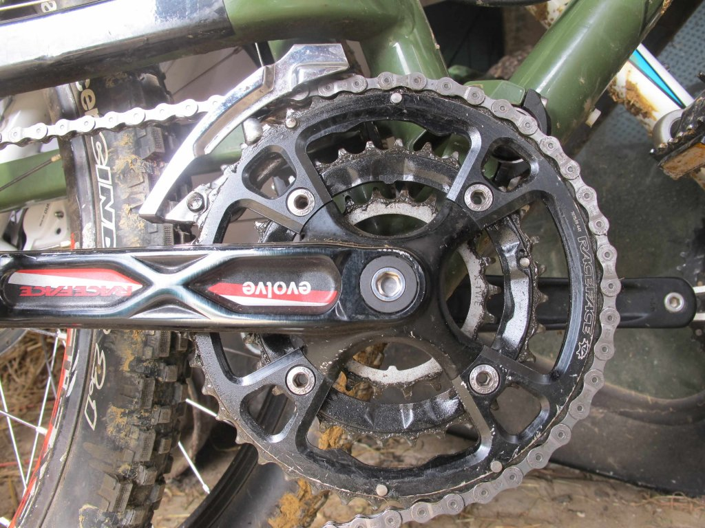 replacement needed? gnarly chain ring [s] ?!-img_6554.jpg