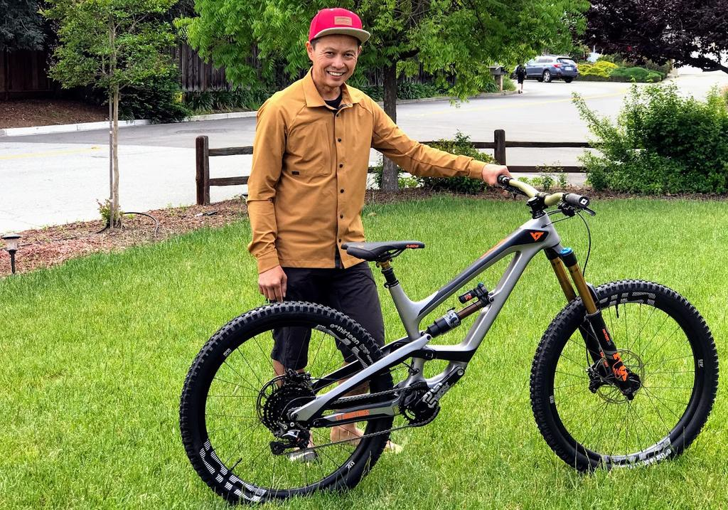 So who plans to get a new steed in 2018?-img_6558.jpg
