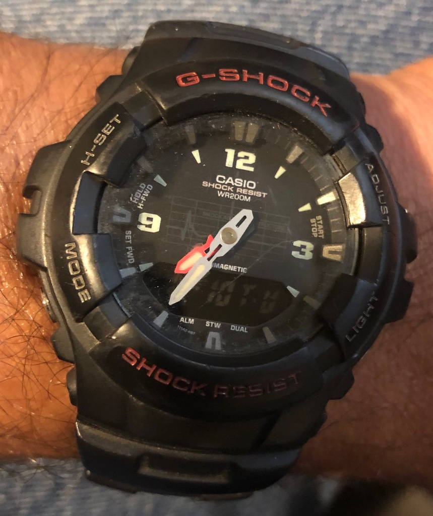 What's on your wrist today?-img_6561.jpg