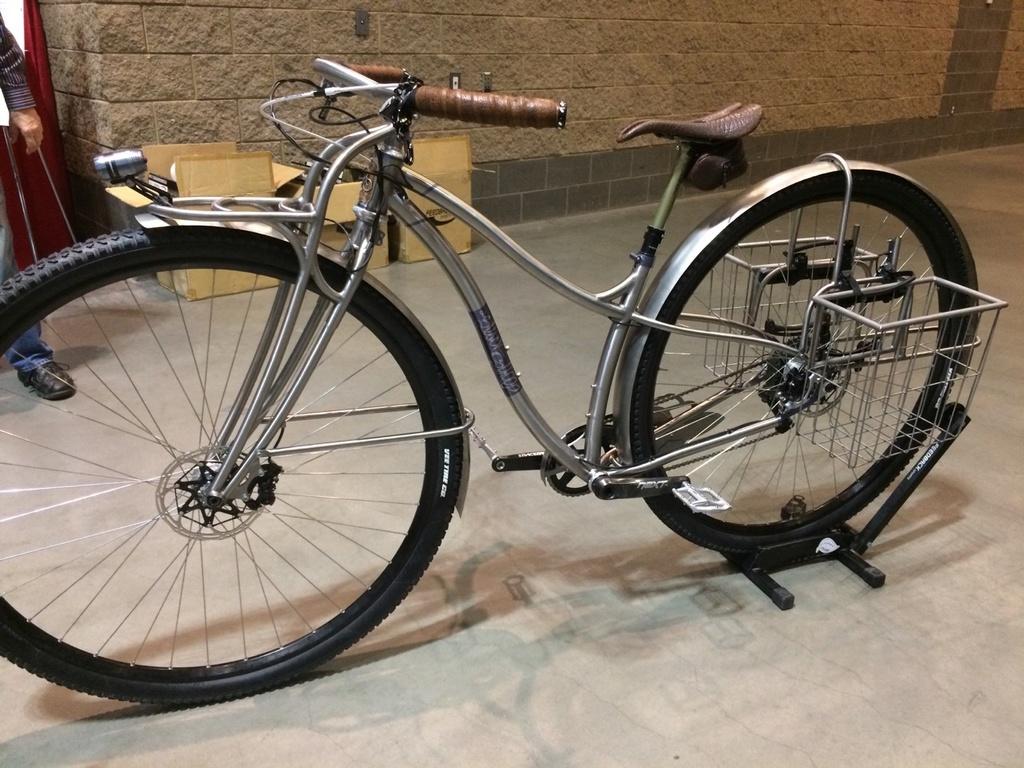 OCC Bike Thread V14-img_6567.jpg