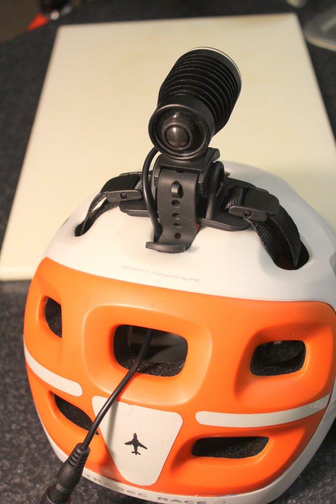 SECA Light on POC Trabec Helmet-img_6567.jpg
