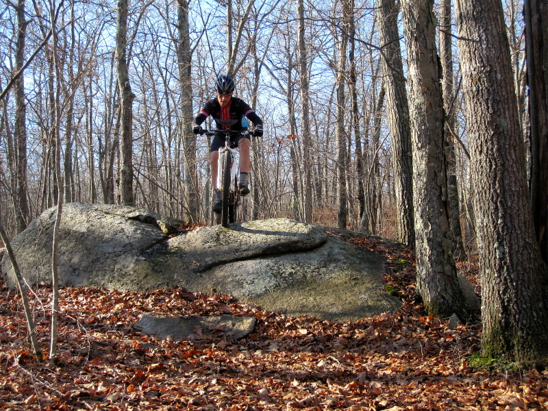 Douglas State Forest Trail Conditions?-img_6568.jpg