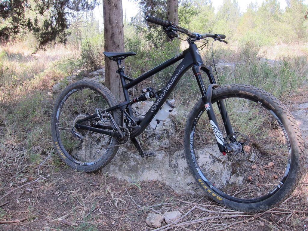 Wheels for bike park - Riot-img_6575.jpg