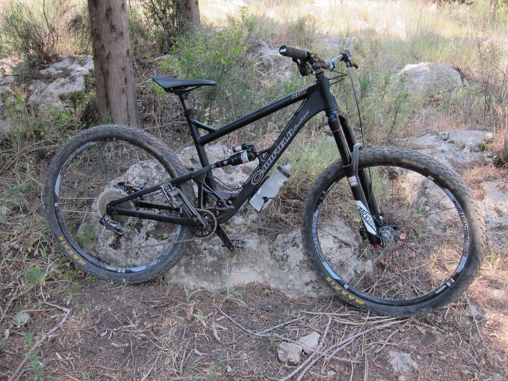 Wheels for bike park - Riot-img_6576.jpg