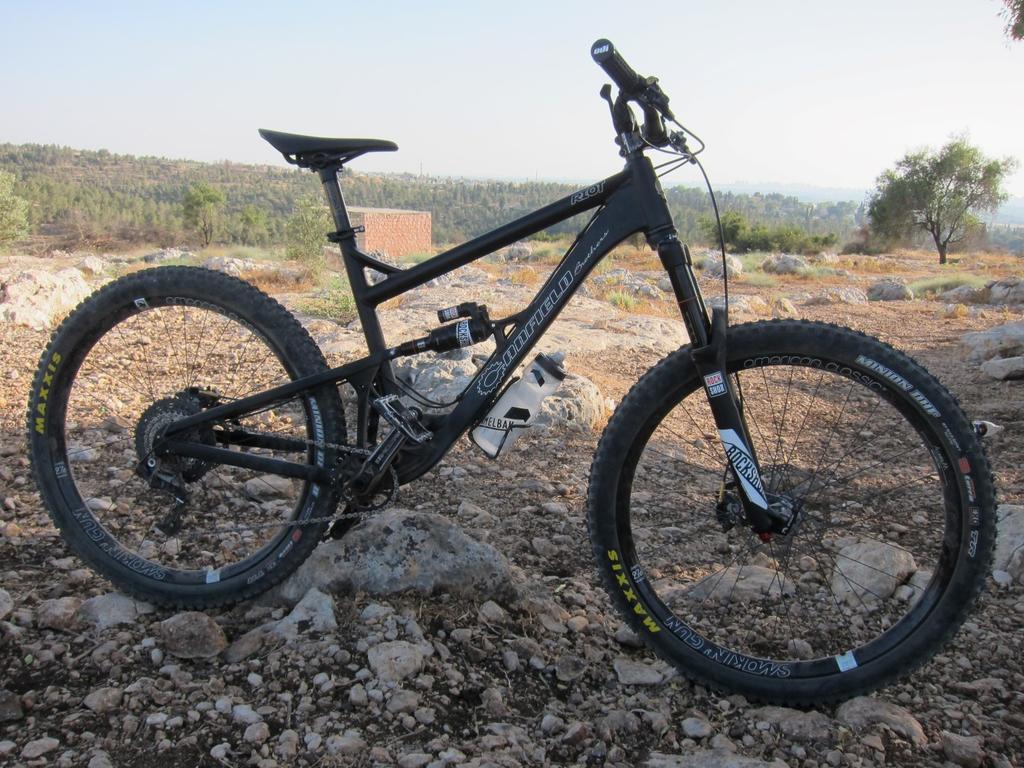Wheels for bike park - Riot-img_6578.jpg