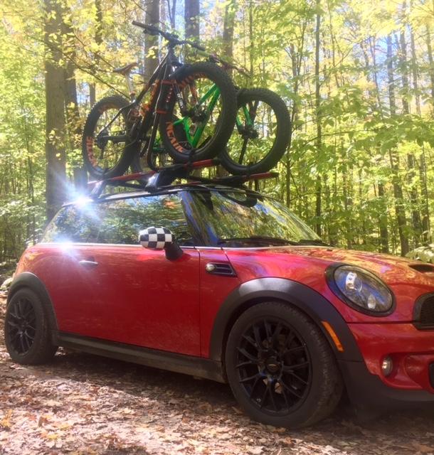 Roof Racks That are Fat Bike Friendly.-img_6584.jpg