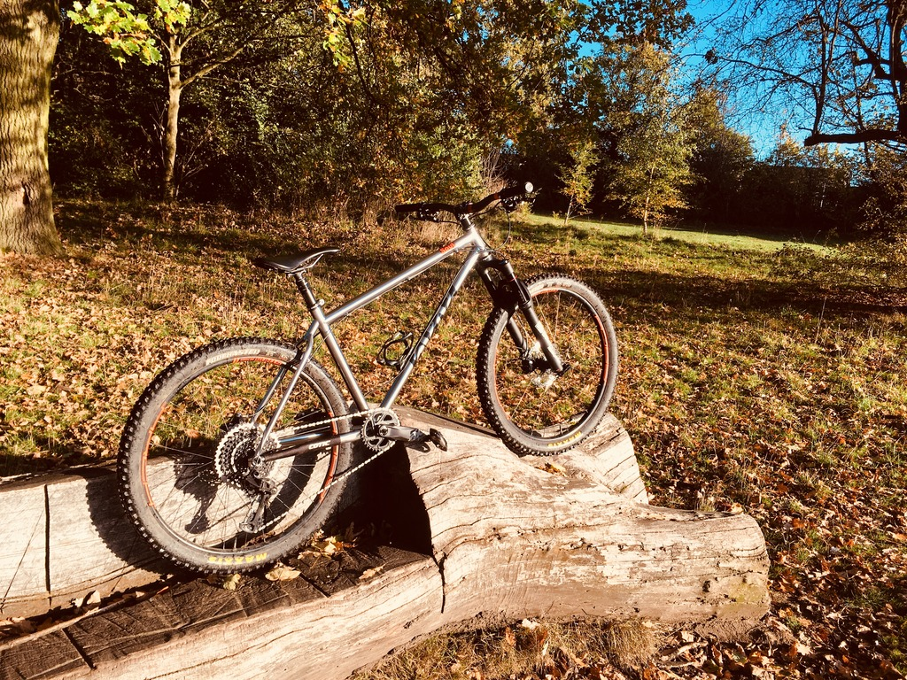 The All Mountain Hardtail Thread. Post up yours.-img_6606.jpg