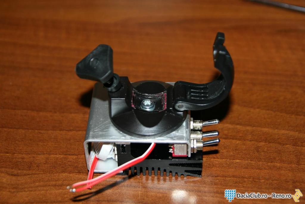 Double XM-L's-img_6608.jpg