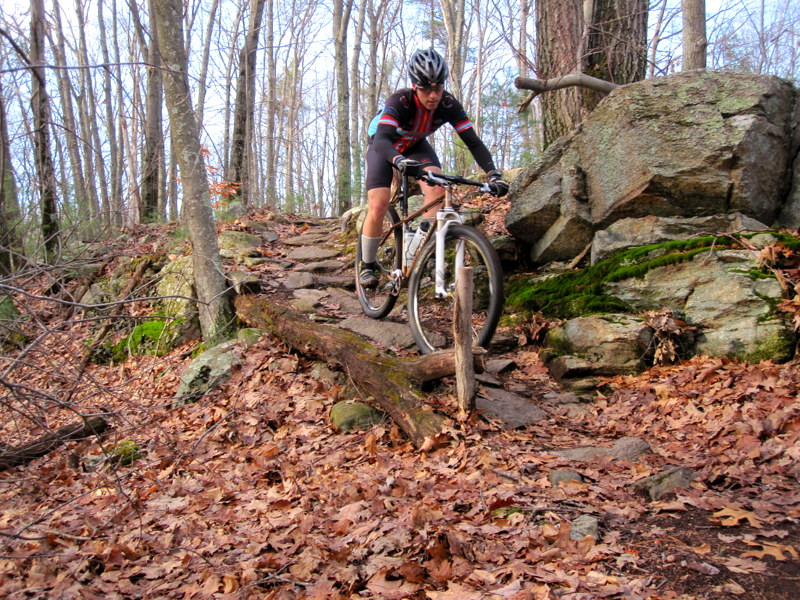 MA Trails Picture Thread-img_6616.jpg