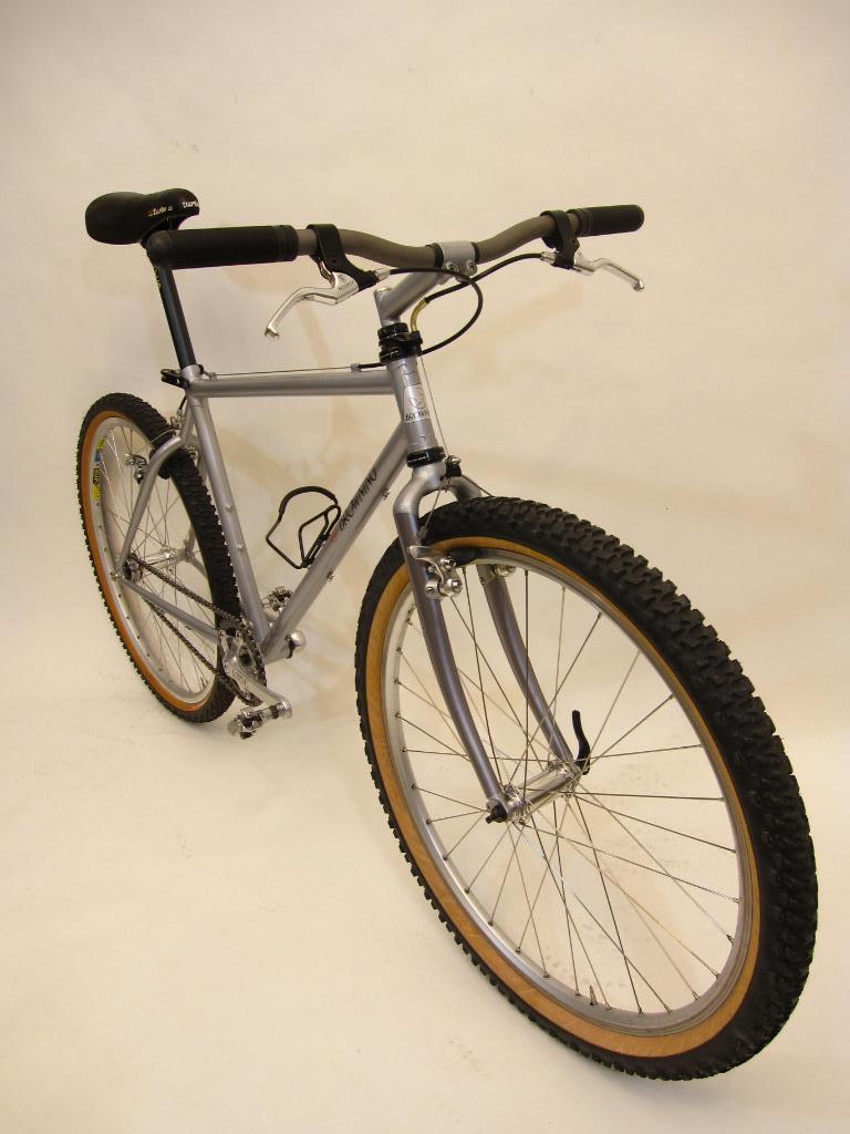 The Browning Mountain Goat Single Speed-img_6621.jpg