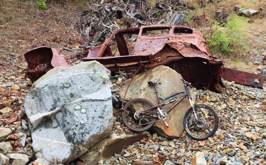 The Abandoned Vehicle Thread-img_6622.jpg
