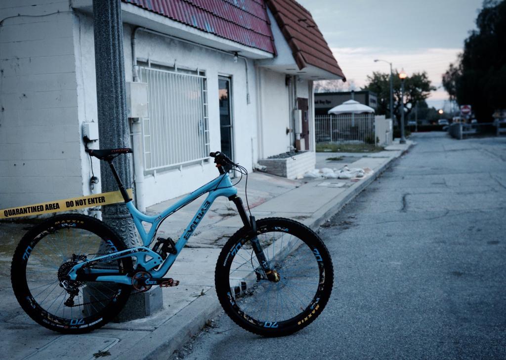 Evil Bikes: The Wreckoning - User Review-img_6625.jpg