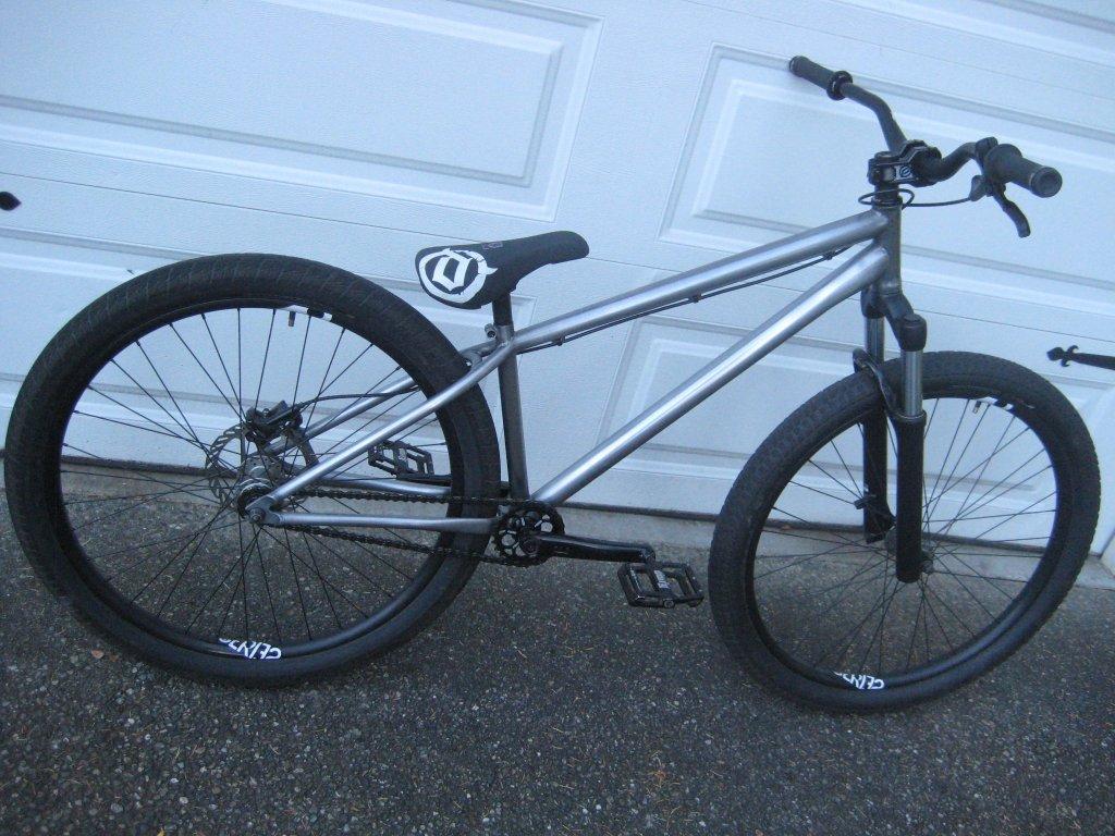 Show off Your Urban/Park/Dj Bike!-img_6625.jpg