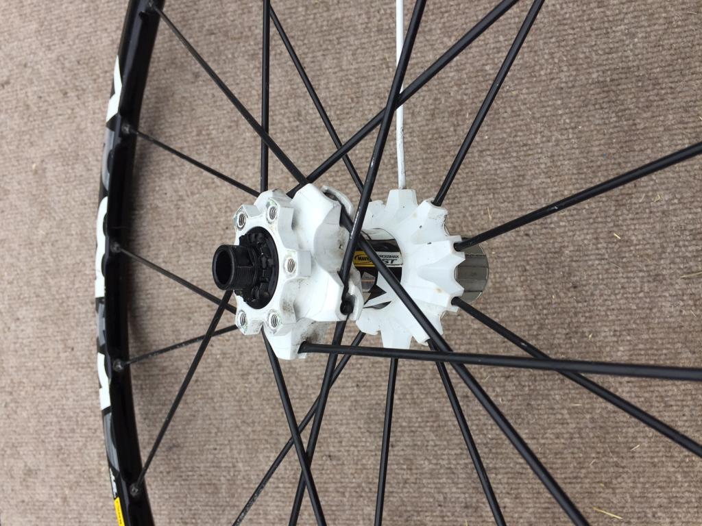 """FS: 2013 Mavic Crossmax ST 29"""" Wheelset-img_6642.jpg"""