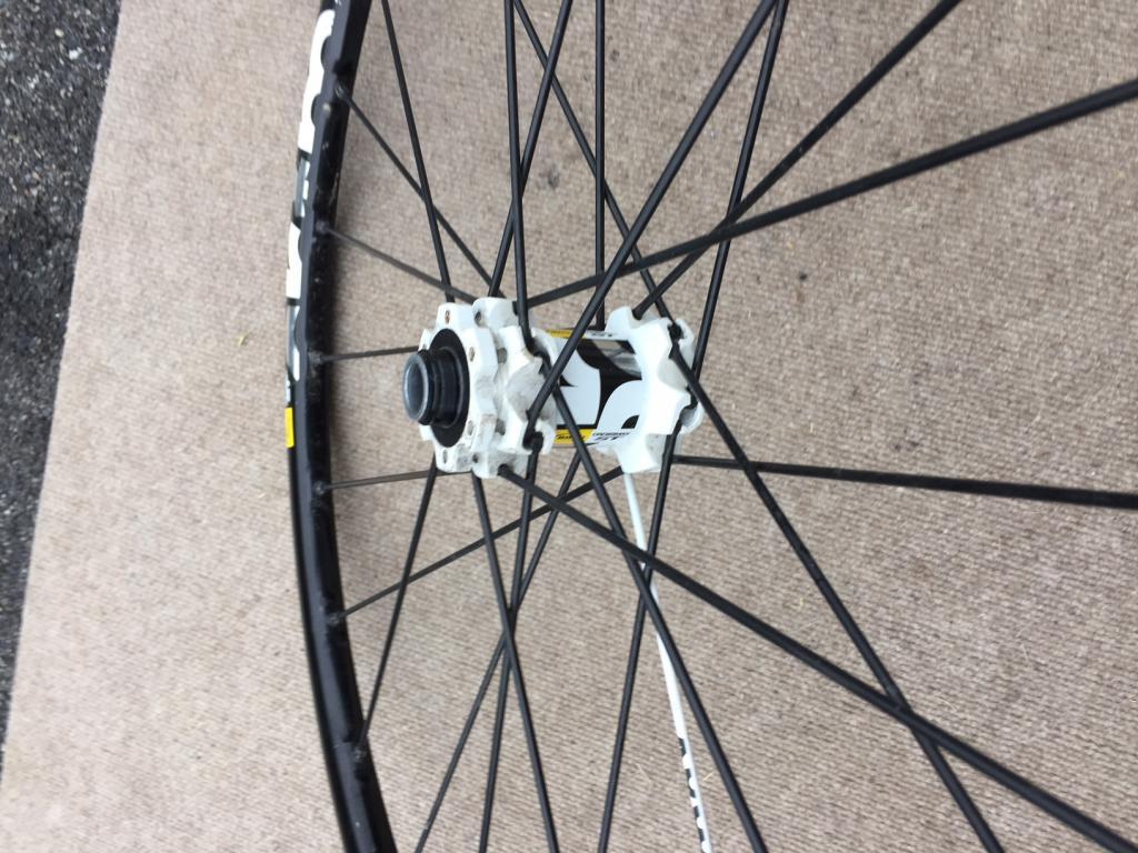 """FS: 2013 Mavic Crossmax ST 29"""" Wheelset-img_6643.jpg"""