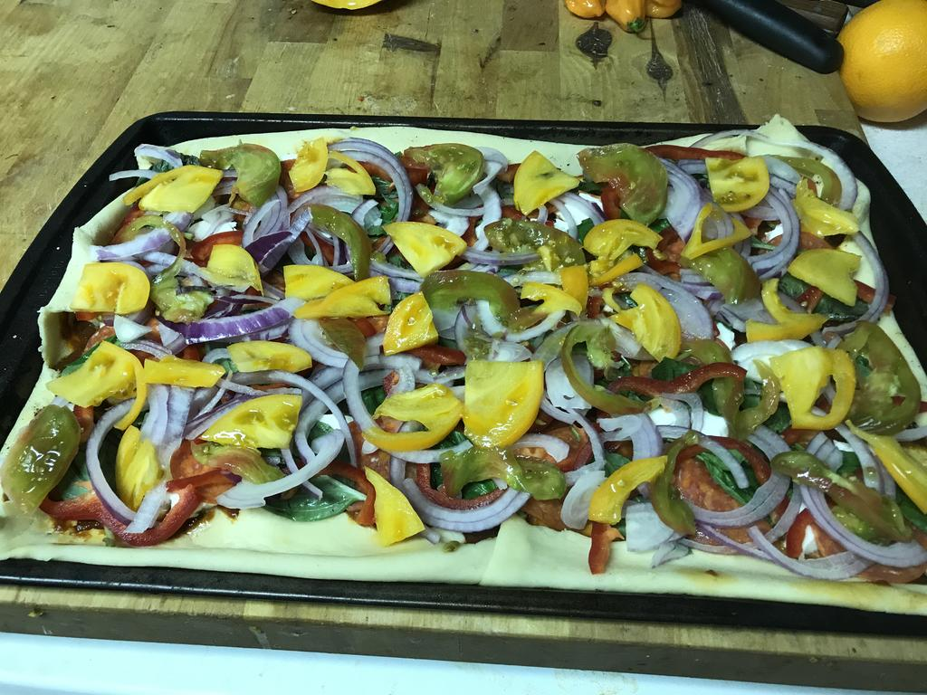 Pics of what you made for dinner tonight-img_6644.jpg
