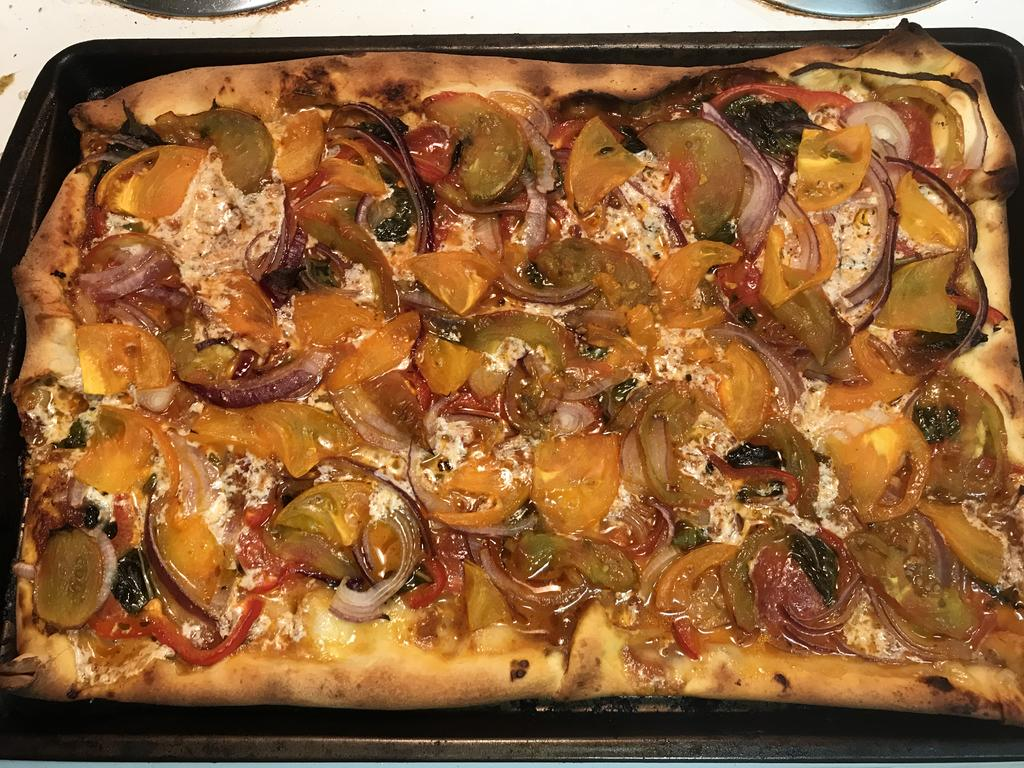Pics of what you made for dinner tonight-img_6645.jpg