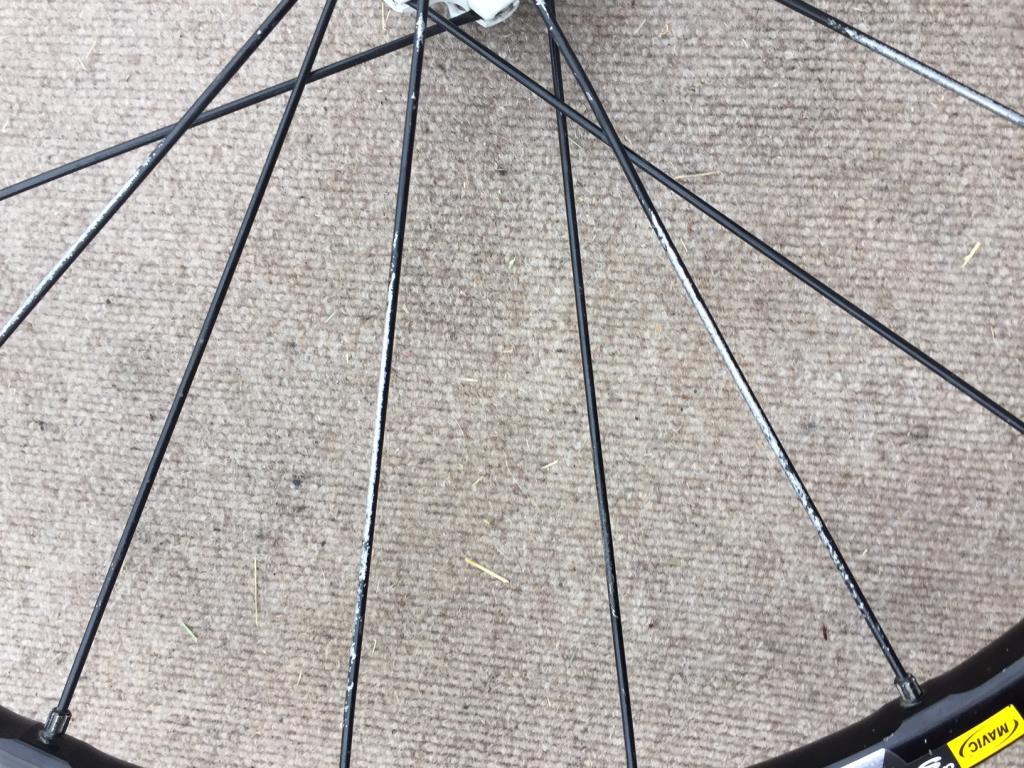 """FS: 2013 Mavic Crossmax ST 29"""" Wheelset-img_6647.jpg"""