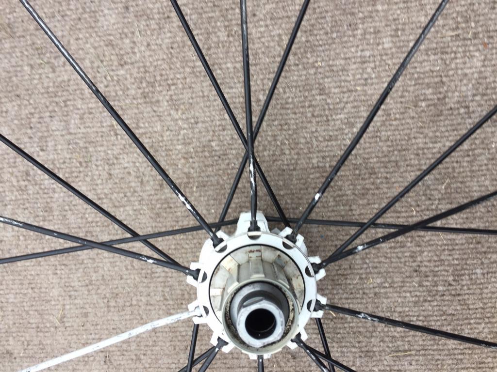 """FS: 2013 Mavic Crossmax ST 29"""" Wheelset-img_6648.jpg"""