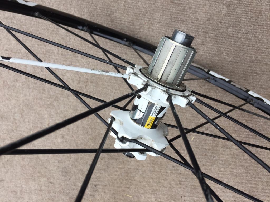 """FS: 2013 Mavic Crossmax ST 29"""" Wheelset-img_6650.jpg"""