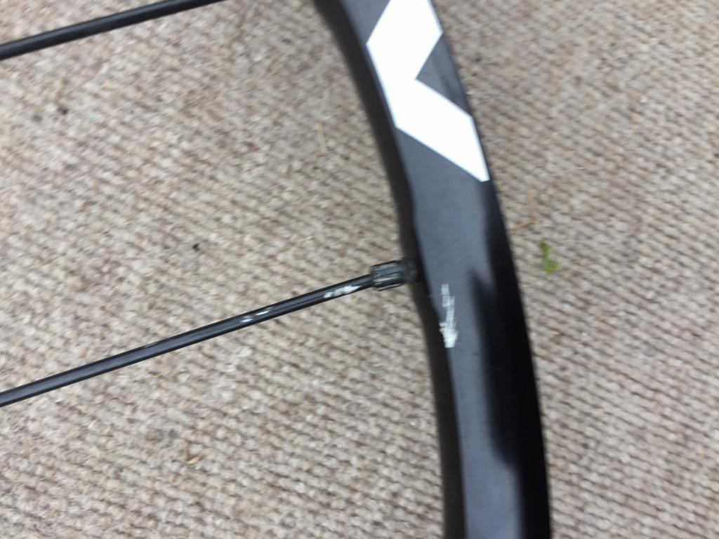 """FS: 2013 Mavic Crossmax ST 29"""" Wheelset-img_6651.jpg"""