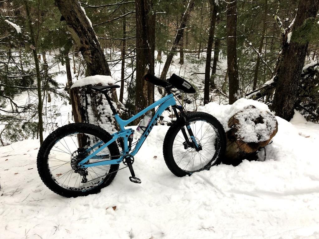 2017 Trek Farley EX Full Suspension Fat Bike-img_6651.jpg