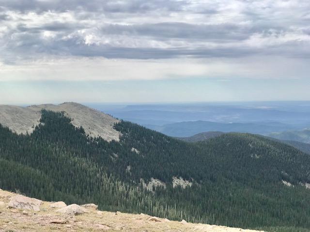 The NM Trail Pix Thread-img_6662.jpg