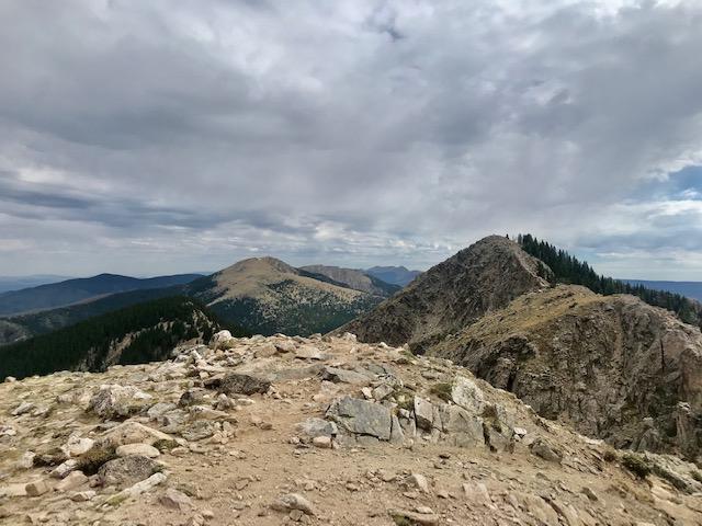 The NM Trail Pix Thread-img_6664.jpg