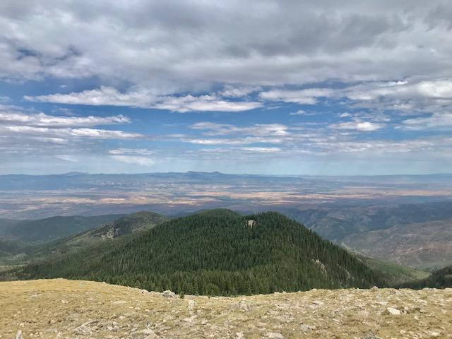 The NM Trail Pix Thread-img_6665.jpg