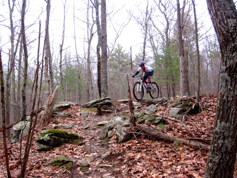 MA Trails Picture Thread-img_6669.jpg