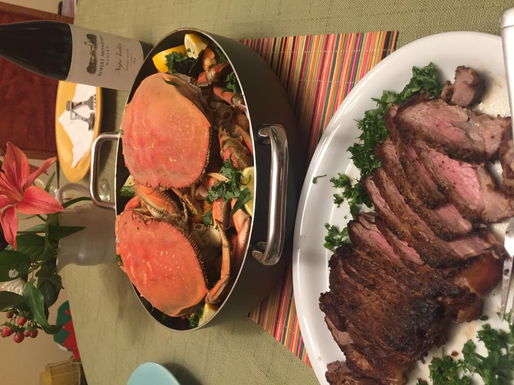 Pics of what you made for dinner tonight-img_6671.jpg