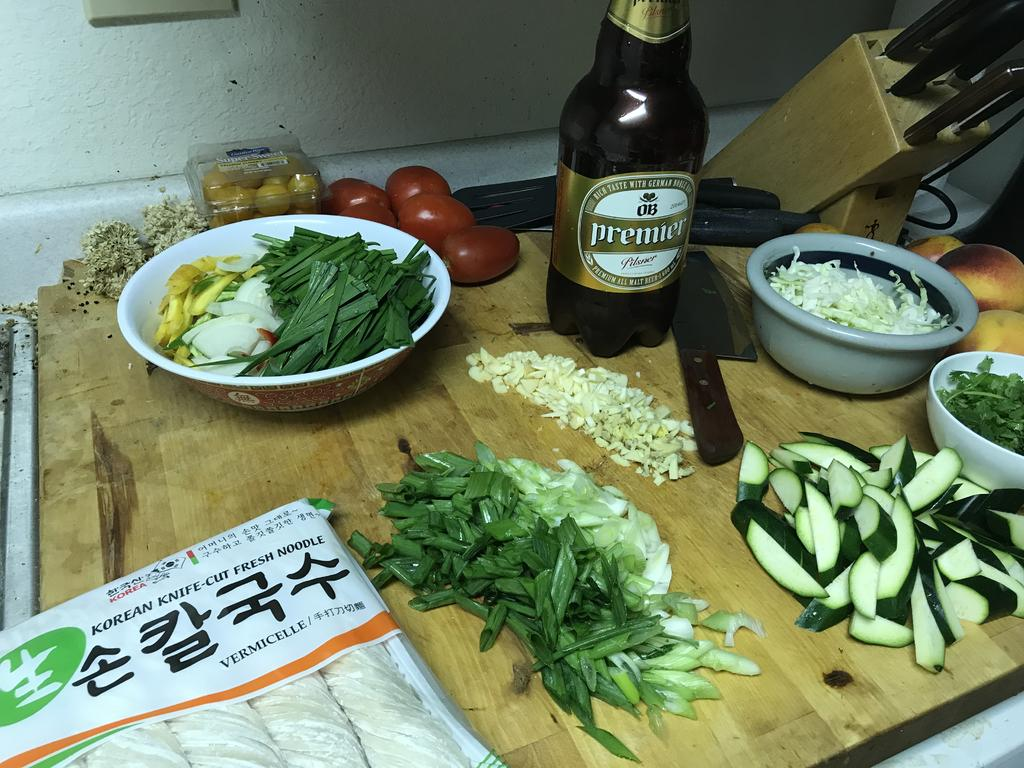 Pics of what you made for dinner tonight-img_6674.jpg