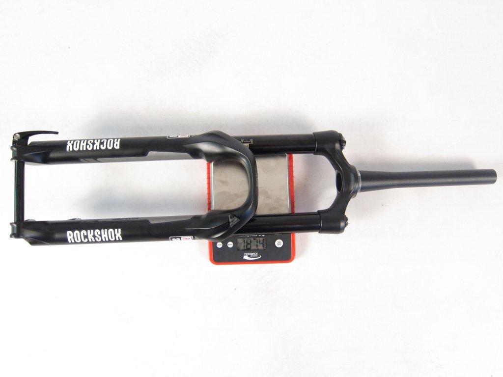 New all black 650b forks now in stock-img_6674.jpg