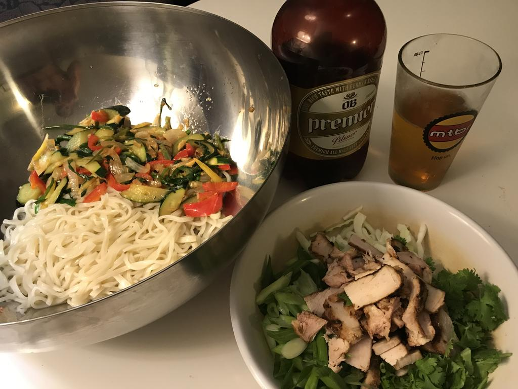 Pics of what you made for dinner tonight-img_6675.jpg
