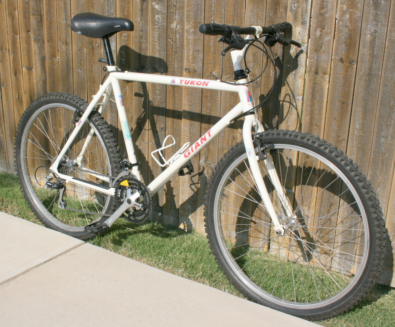 Post your hardtail Giants-img_6678.jpg