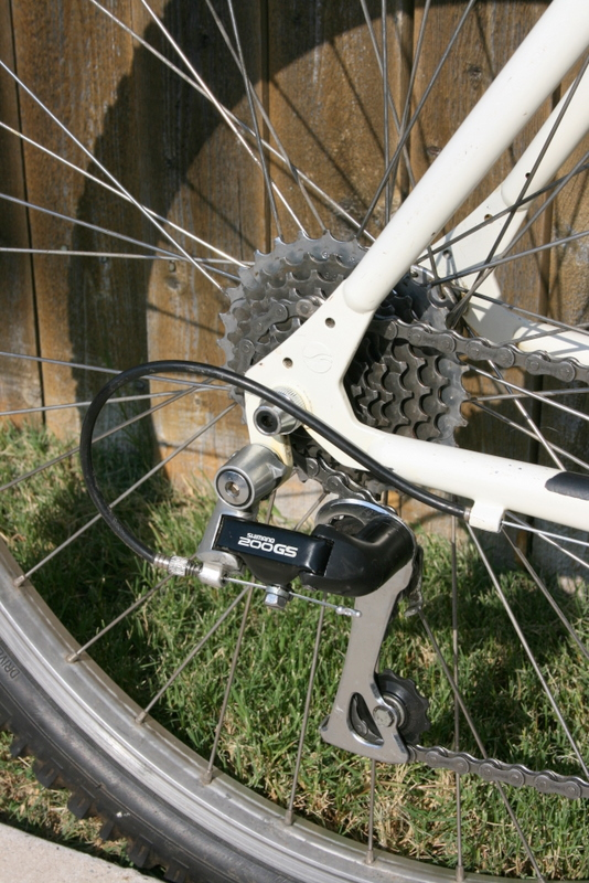 "Post your ""cheap bike""!  (sub 0)-img_6680.jpg"