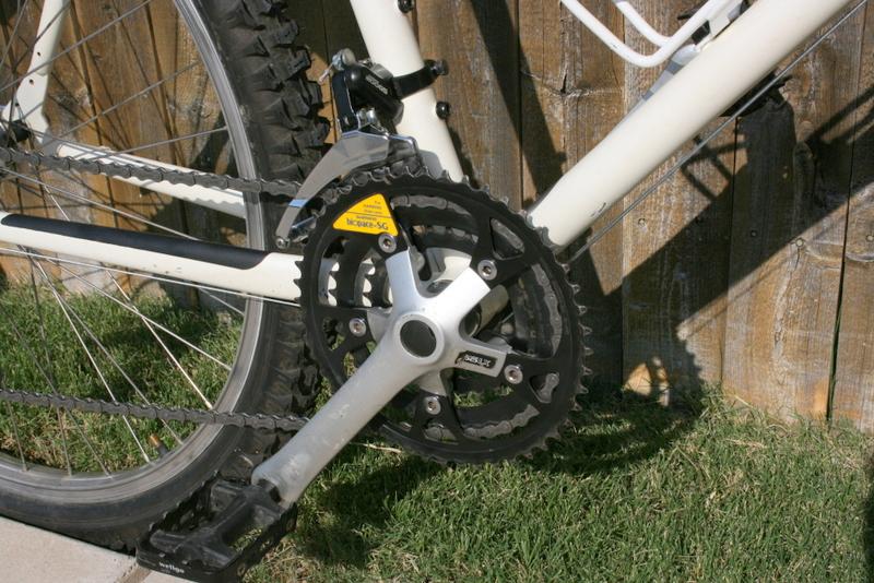 "Post your ""cheap bike""!  (sub 0)-img_6681.jpg"