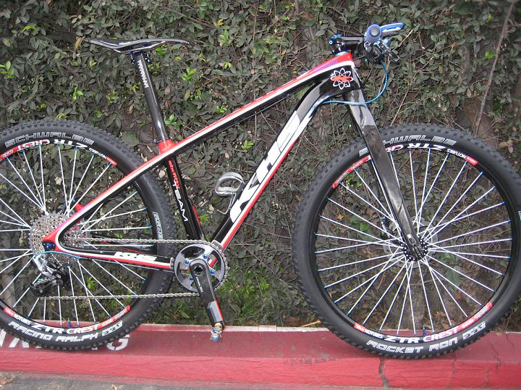 KHS Sixfifty Team 650B Carbon Frame XX1 With Wheels I built 7690kg,16.93lb-img_6685-1.jpg