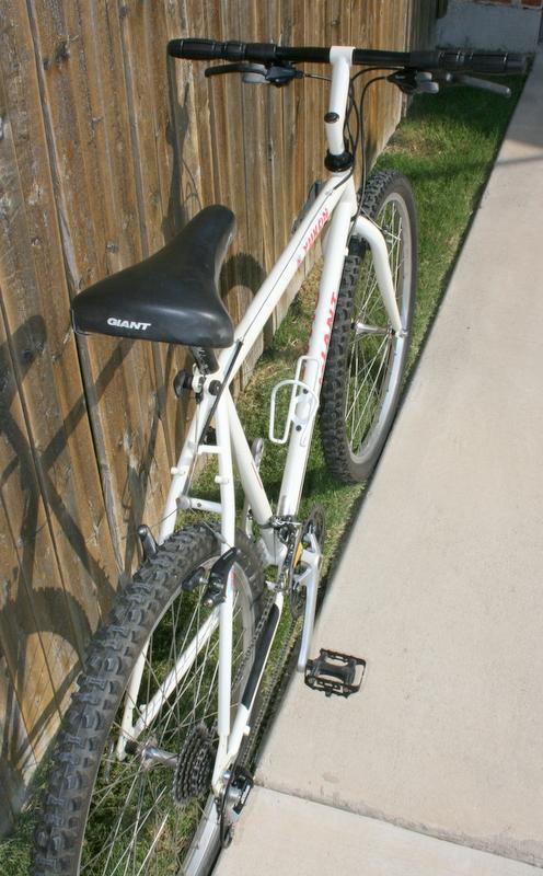 "Post your ""cheap bike""!  (sub 0)-img_6686.jpg"