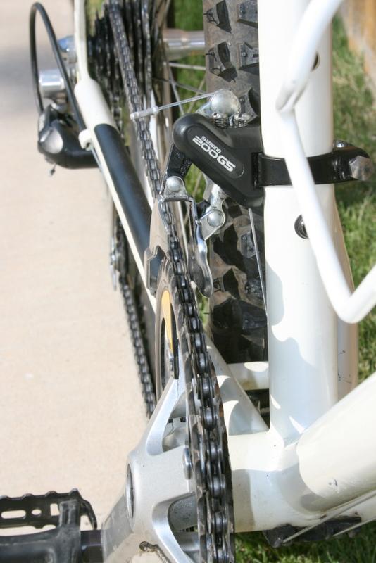 "Post your ""cheap bike""!  (sub 0)-img_6688.jpg"