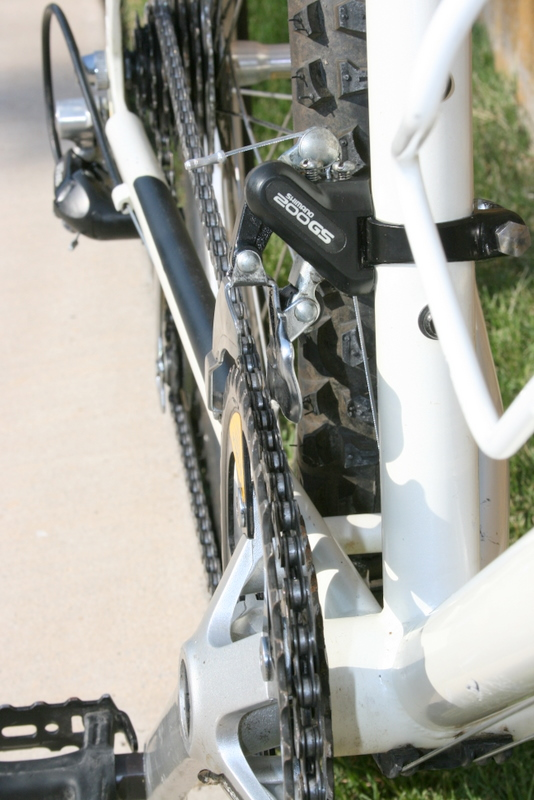 Post your hardtail Giants-img_6688.jpg