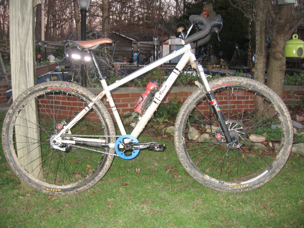 Bored? Post your Drop-Bar 29er!-img_6691.jpg