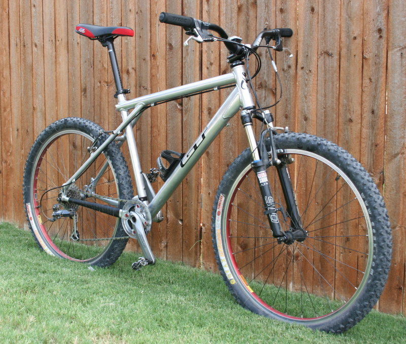 "Anybody still like their 26"" Hardtail?-img_6700.jpg"